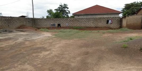 Property For Sale In Chalala